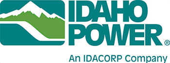 idaho power company