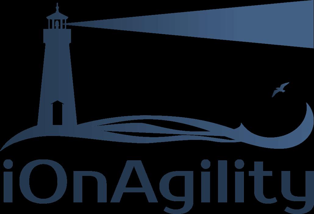iOnAgility
